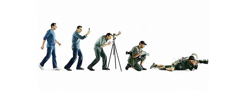 negócio, fotos, fotografia, fotógrafo, clientes, precisa, outros, variedade, carteira, levar, escolher, profissional, tiros, Muitas, vezes, estilo, sozinho, baseado, ajuda, experiência, emocionante, carreira, comercializar, nTirar, fotografias, exibir, demonstrar