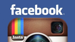 Instagram agora é Facebook