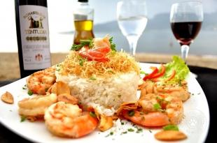 Fotografia de gastronomia se torna um bom negócio