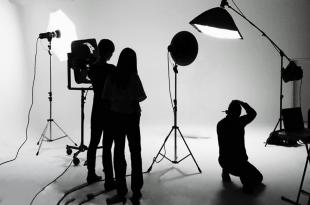 Como Iniciar um Negócio de Fotografia ou ser um Fotógrafo Profissional